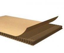 什么是蜂窝纸板?来了解一下